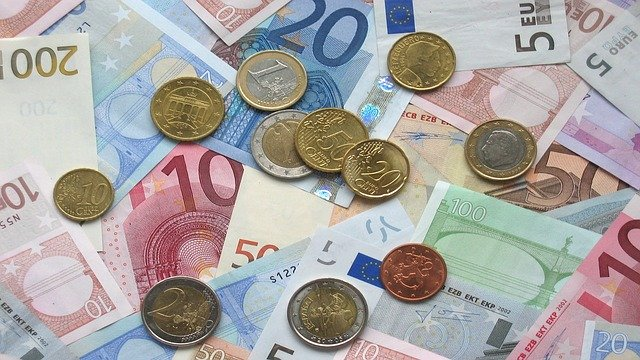 Particulier geld lenen zonder vooruitbetaling
