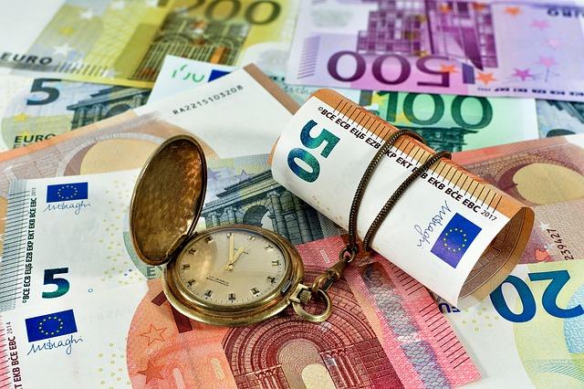Betrouwbare particuliere geldverstrekkers