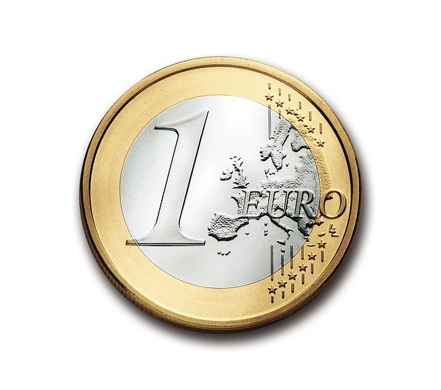 Belgische particuliere geldverstrekkers