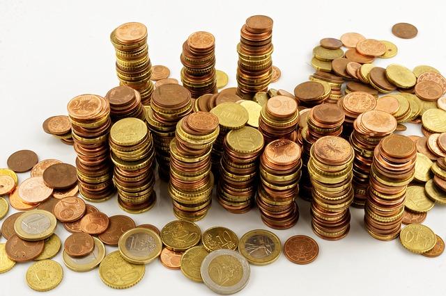 Geld lenen prive investeerders