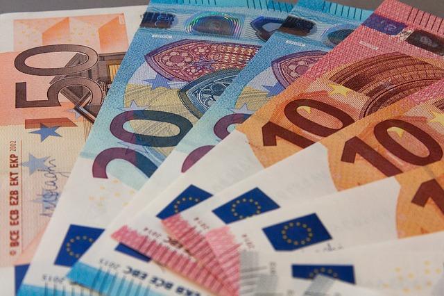 Eerlijke particuliere geldschieters in Nederland