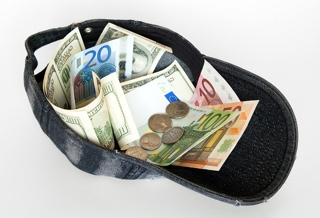 Prive lening aangeboden