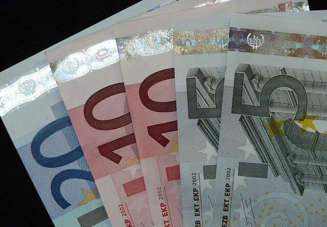 Gegarandeerd geld lenen zonder vooruitbetaling