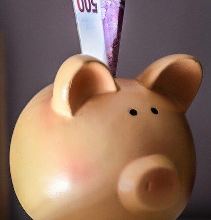 Geld lenen van prive personen