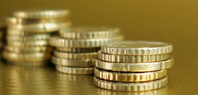 Betrouwbare geldschieter gezocht